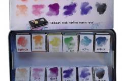 Studio-Ligth-Art-by-Marlene-Watercolor-Paint-BoldandBright