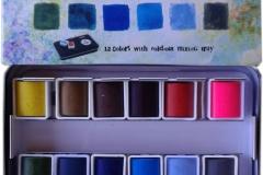 Studio-Ligth-Art-by-Marlene-Watercolor-Paint-WhimsyandBright