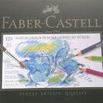 Faber Castell Albrecht Dürer