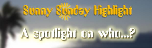 Sunny Sunday Highlight