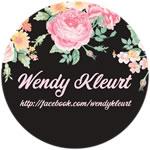 Wendy Kleurt