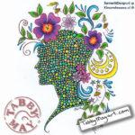 Drawing: Sandy Wijsbeek Coloring: Tabby May
