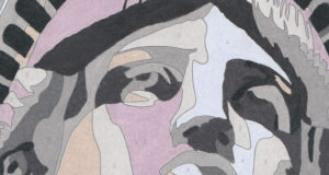 Colourtronic - BBNC Uitgevers - Tabby May Art - kleuren voor volwassenen