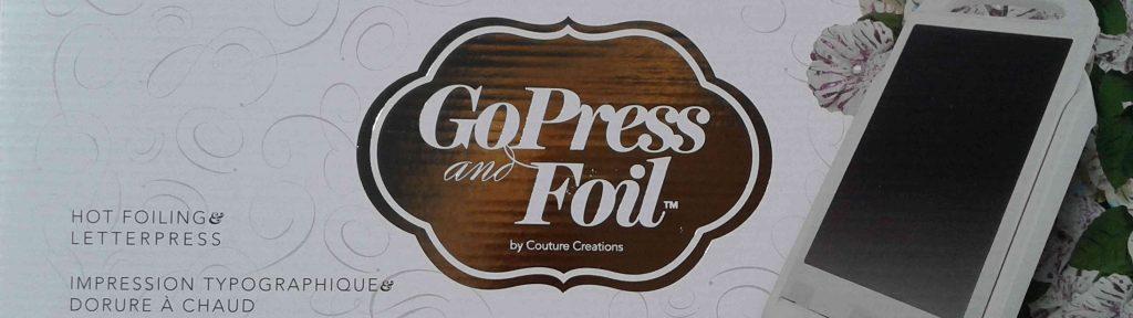 GoPress