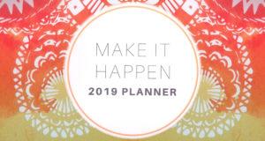 Costa Women Planner