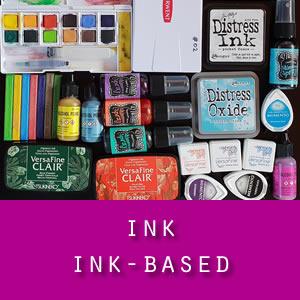 Ink / Ink-based