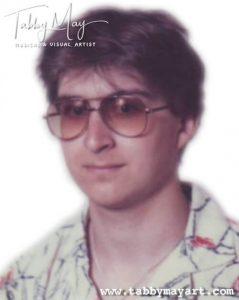 Maurice 1985