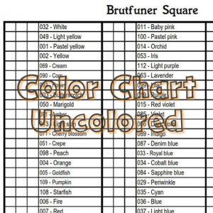 Brutfuner square 120
